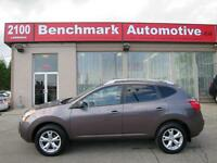 2009 Nissan Rogue SL AWD-2.5L-ALLOYS-NEW TIRES-CANADIAN-LIKE NEW City of Toronto Toronto (GTA) Preview
