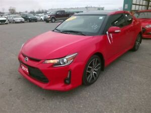 2015 Scion TC | ROOF | GREAT PICK
