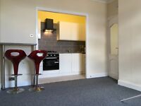 1 bedroom flat for rent, Buckhaven