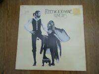 Fleetwood Mac LP