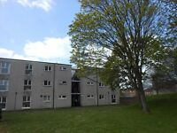 Two bedroom ground floor flat in Rowner, Gosport