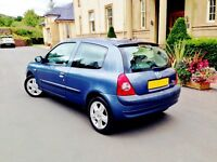 A BEAUTIFUL LOW MILEAGE CAR. LONG MOT. MECHANICALLY SOUND. 50 MPG. GREAT PRICE.