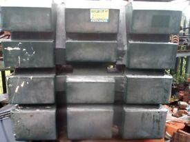 Oil Tank Home Heating Oil