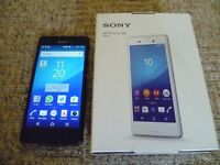SONY XPERIA M4 AQUA +HP 14 INCH LAPTOP 4 IPHONE 4S OF 5