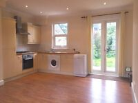 Two Bedroom House in Popular 'Apostles' Location - AVAILABLE NOW!!