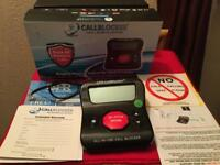 Call Blocker v202 - Landline nuisance call blocker - Boxed complete