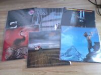 Depeche mode albums on vinyl