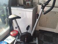 V fit bike for sale