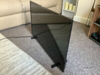 PHILIPS 32PFS5803/12 SMART TV IN EXCELLENT CONDITION