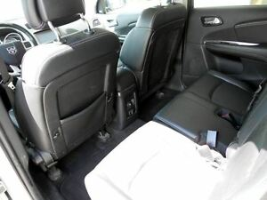 2014 Dodge Journey R/T AWD Regina Regina Area image 18