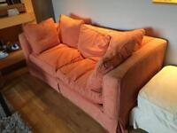 Colins & Hayes sofabed