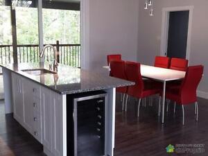 439 900$ - Bungalow à vendre à Val-Des-Monts Gatineau Ottawa / Gatineau Area image 5