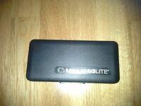 BRAND NEW - Mini Maglite