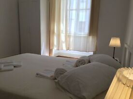 Holiday apartment (3 double bedrooms), Figueira da Foz, Portugal, Beach/Casino/Swimming Pool/Tennis