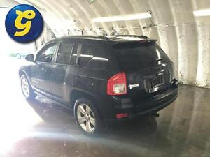 2011 Jeep Compass SPORT*NORTH EDITION****PAY $66.12 WEEKLY ZERO  Kitchener / Waterloo Kitchener Area image 4