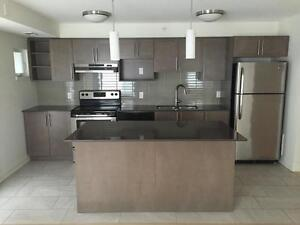 Newly renovated, 2 bedroom in the heart of Westboro
