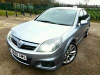 Vxr Replica 2.0 Vectra turbo Flying mechine if you know u know full history £1850 golf audi