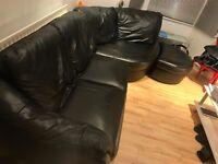 BARGAIN* Premium 5-Seater Sofa