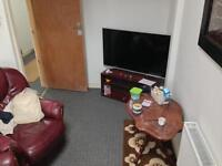 Flat to let student share rent house to let accommodation in Cheetham Hill Manchester City Share