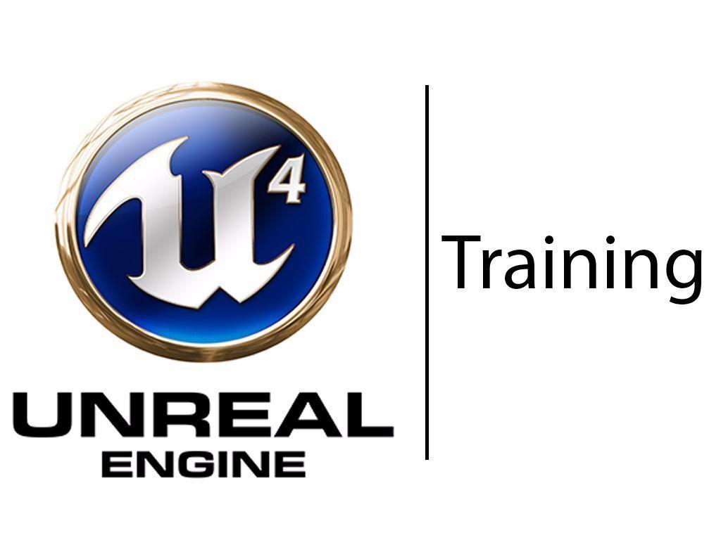 Unreal Engine 4 London Private Training classes, Games Design, Interior Architecture Design