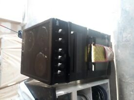 Electric cooker fro sale