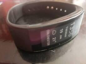Sony swr30 smart warxh