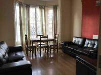 1 bedroom in Noel St, Nottingham