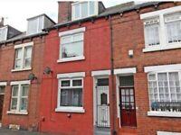 2 bedroom house in Dawlish Road, Leeds, LS9 (2 bed) (#462845)