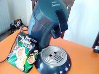 SENSEO PHILIPS Coffee maker