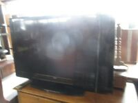 38 inch television a must for every home and an absolute bargain