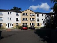 Luxury Large 2 bedroom Flat, Unfurnished, with Master bedroom en-suite, Fully fitted kitchen