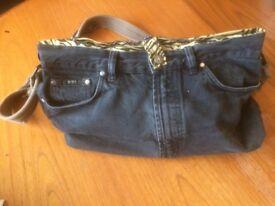 1 off designer Hugo Boss Handbag