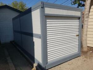 Shed | Buy or Sell Outdoor Tools & Storage in Calgary