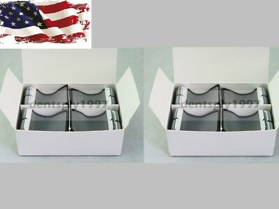 1000pcs Dental Digital X-ray Scanx Barrier Envelopes For Phosphor Plate 0 Usa