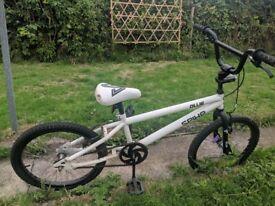 Ollie Spike BMX for sale