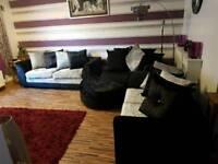 3 piece suite (Brand New)