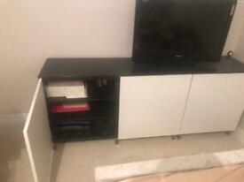 Cupboard/tv stand