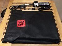 "Lenovo ThinkPad E31-70 Laptop - 13.3"" Inch / Core i3-5005U / 4GB RAM / SSHD"