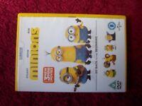 Minions DVD IP1