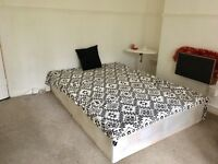 Shoreditch double room
