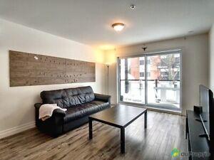127 999$ - Condo à vendre à Trois-Rivières (Trois-Rivières)
