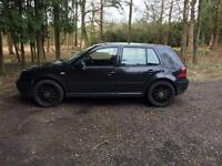 BBS Alloys VW wheels