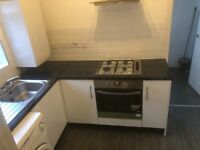 Flat To Rent In Accocks Green / Yardley - Waterloo Road B25 8JS