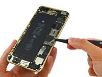 Mobile Phone and Tablet Repair Technician, Apple iPhone, Samsung Galaxy, HTC, Sony Xperia etc