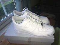 free shipping 53351 82160 Nike Air Force 1 315122 111