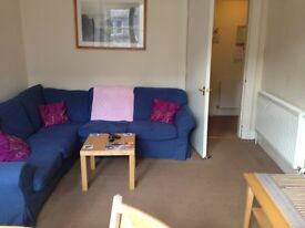 EASTER ROAD - Lovely two bedroom property available in residential street