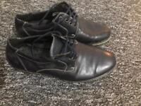 Bikimbers shoes