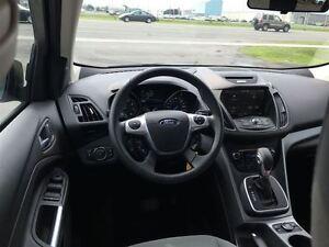 2013 Ford Escape SE - Heated Seats, AWD, Panoramic roof Kingston Kingston Area image 14