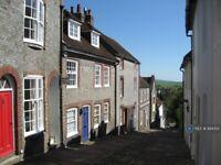 2 bedroom house in Keere Street, Lewes, BN7 (2 bed) (#884313)