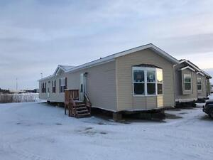 Belmont XL - Brand new and tons of space!  SALE PRICED! Edmonton Edmonton Area image 3